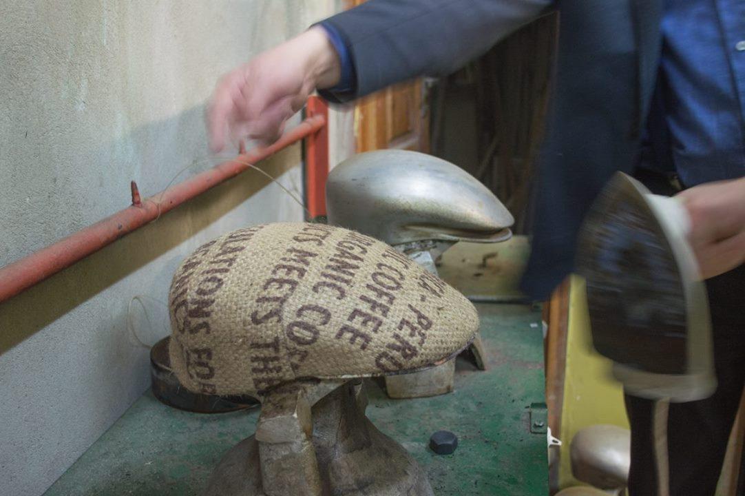 espresso_hutproduktion_rehats_online_kaufen